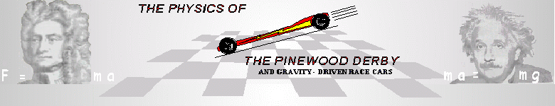 http://www.pinewoodderbyphysics.com/images/index%20header.png